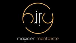 La magie adaptée à vos envies !
