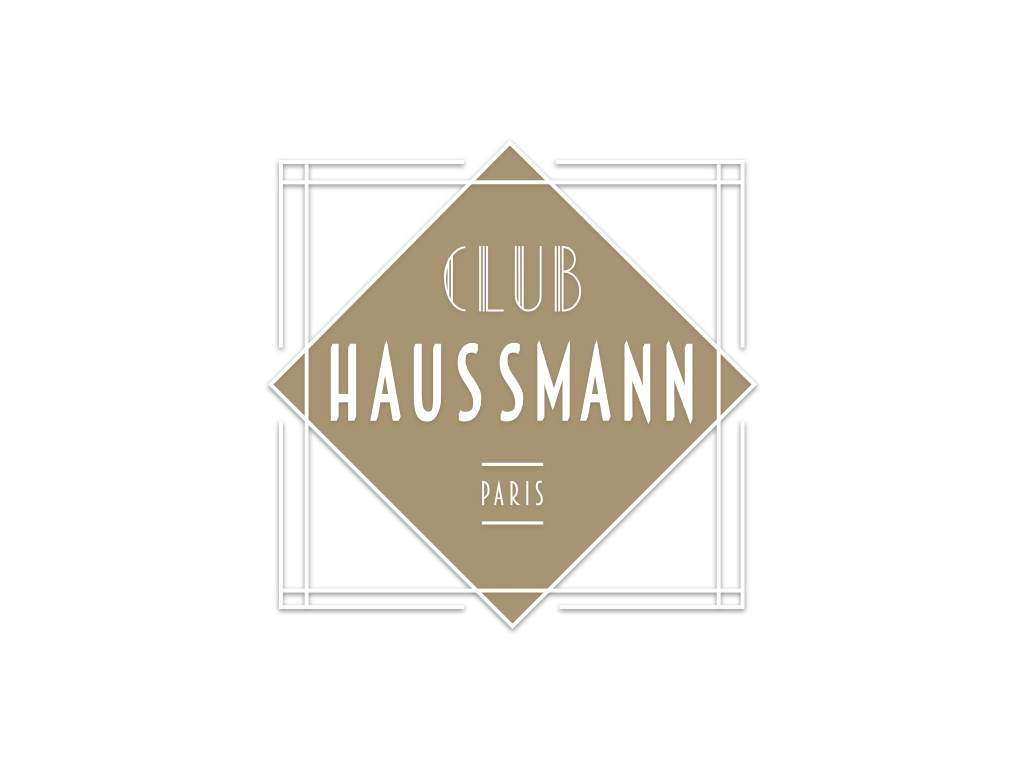 Club Haussmann
