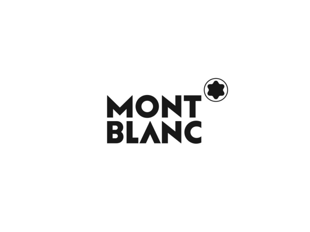 prestation de magie pour la marque Mont Blanc