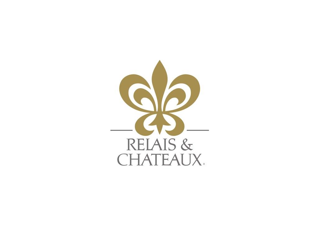 magicien partenaire des Relais et Châteaux