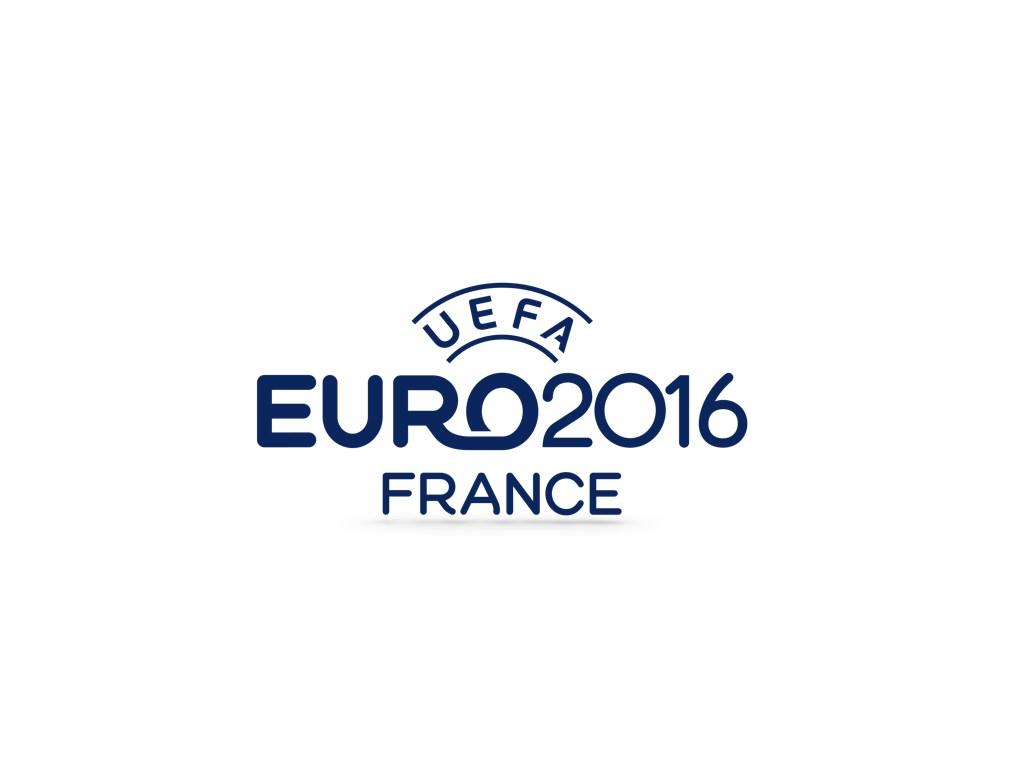 Euro 2016 – UEFA