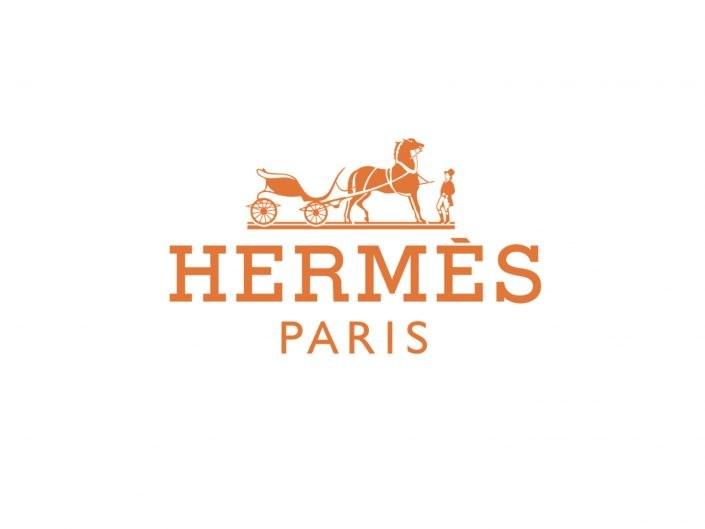 Hermès Bijouterie