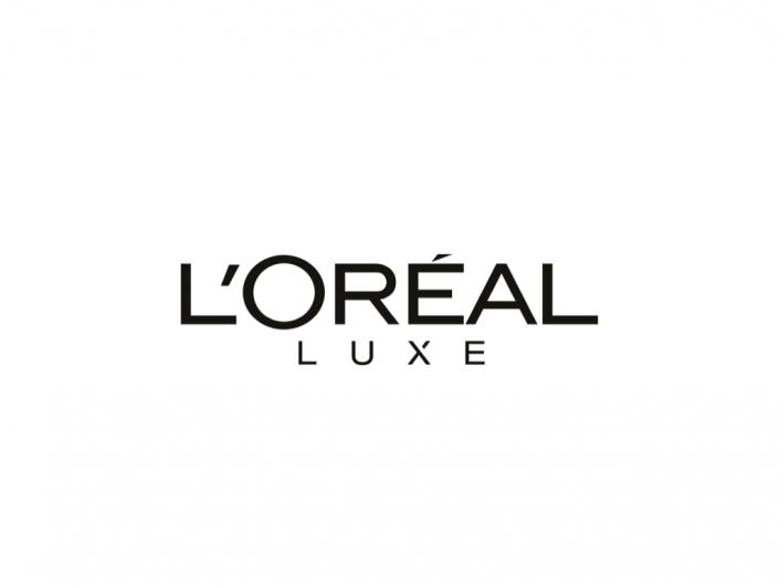 Magicien L'Oréal Luxe